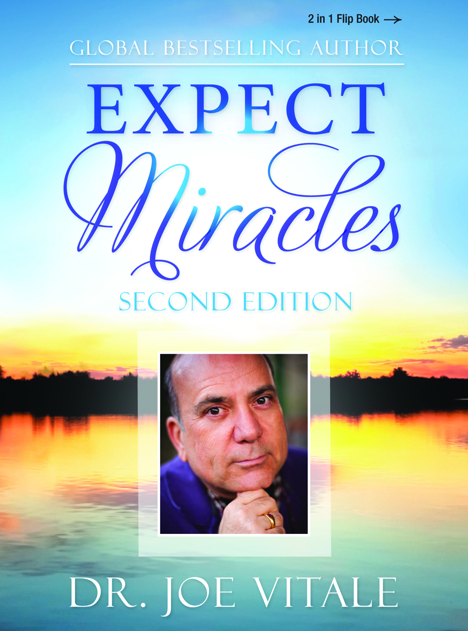 Expecting Miracle Book