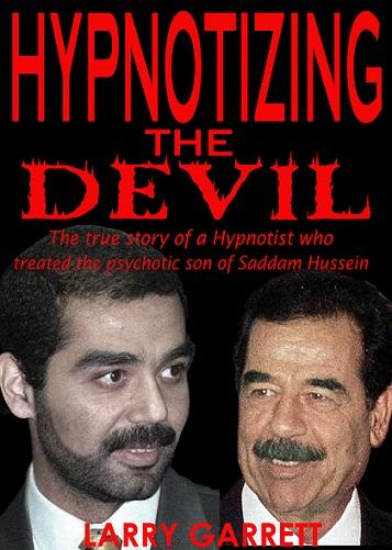 hypnotizing the devil